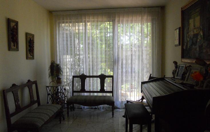 Foto de casa en venta en  , merida centro, mérida, yucatán, 2016396 No. 20