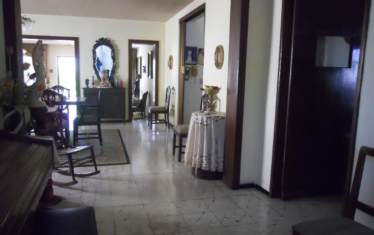 Foto de casa en venta en  , merida centro, mérida, yucatán, 2016396 No. 21