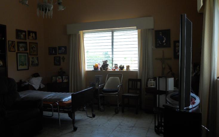 Foto de casa en venta en  , merida centro, mérida, yucatán, 2016396 No. 23