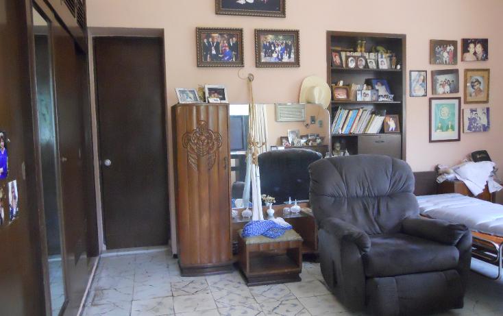 Foto de casa en venta en  , merida centro, mérida, yucatán, 2016396 No. 24