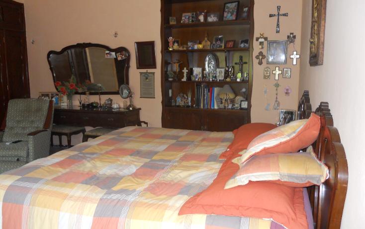 Foto de casa en venta en  , merida centro, mérida, yucatán, 2016396 No. 25
