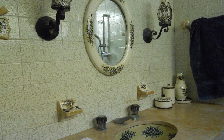 Foto de casa en venta en  , merida centro, mérida, yucatán, 2016396 No. 27