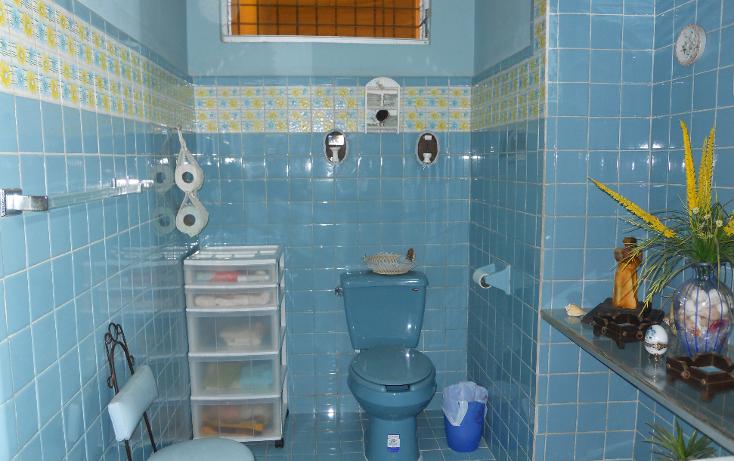 Foto de casa en venta en  , merida centro, mérida, yucatán, 2016396 No. 28