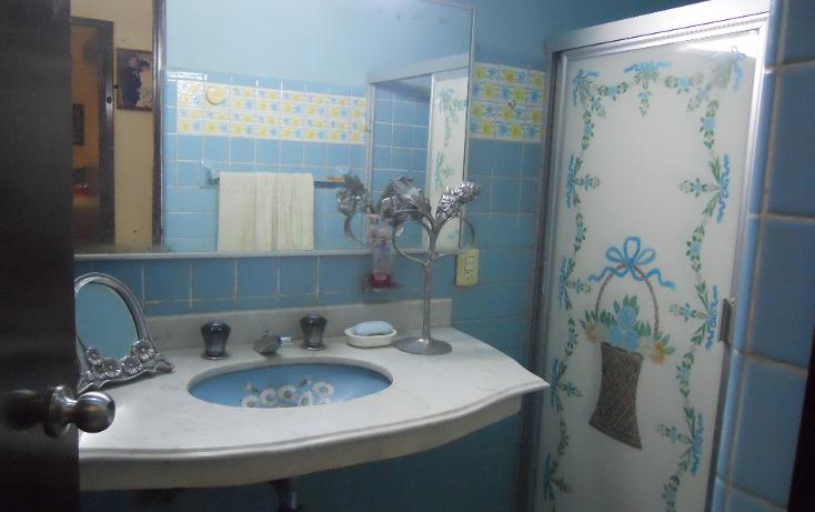 Foto de casa en venta en  , merida centro, mérida, yucatán, 2016396 No. 29