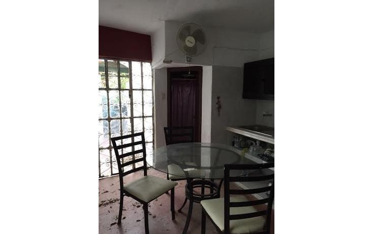 Foto de casa en venta en  , merida centro, mérida, yucatán, 2016618 No. 03