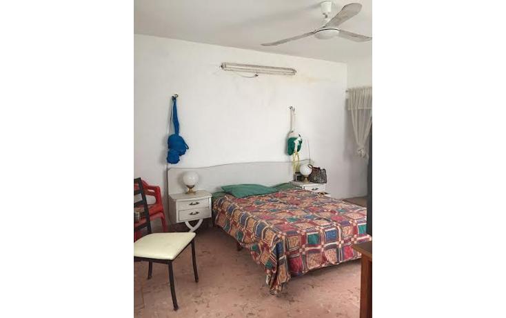 Foto de casa en venta en  , merida centro, mérida, yucatán, 2016618 No. 06