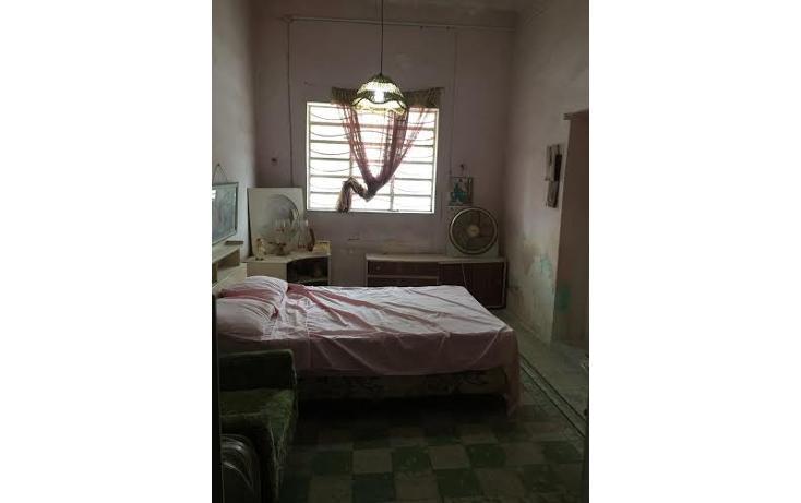Foto de casa en venta en  , merida centro, mérida, yucatán, 2016618 No. 07
