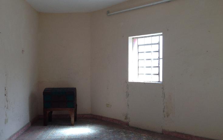 Foto de casa en venta en  , merida centro, m?rida, yucat?n, 2017994 No. 03