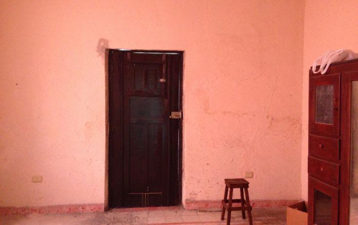 Foto de casa en venta en, merida centro, mérida, yucatán, 2017994 no 04