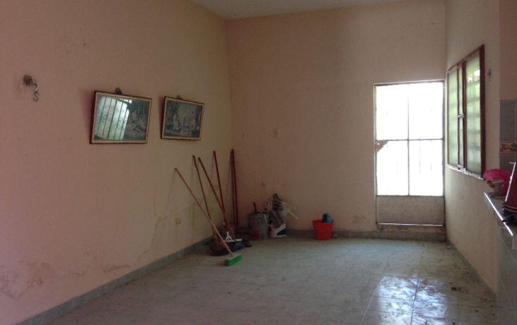 Foto de casa en venta en, merida centro, mérida, yucatán, 2017994 no 05