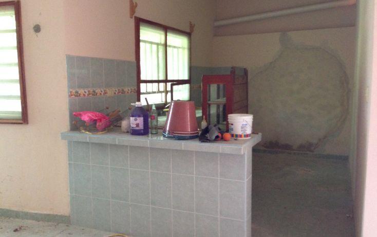 Foto de casa en venta en, merida centro, mérida, yucatán, 2017994 no 06