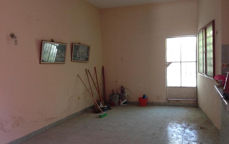 Foto de casa en venta en  , merida centro, m?rida, yucat?n, 2017994 No. 06