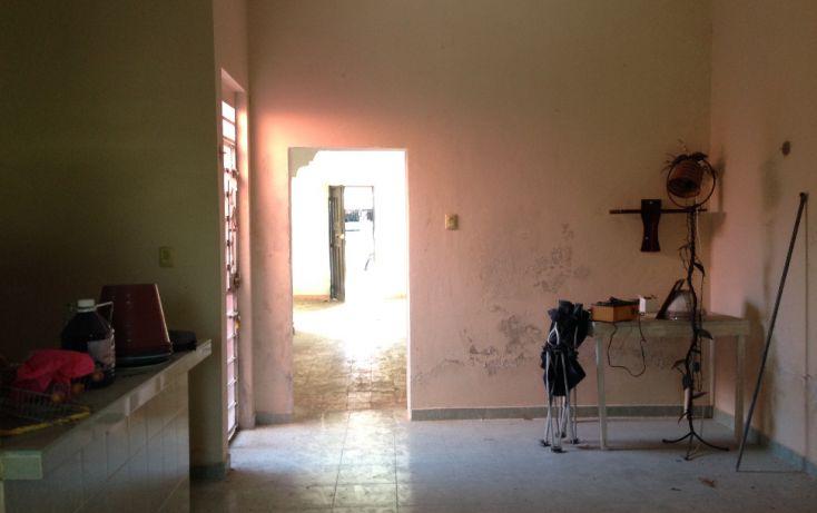 Foto de casa en venta en, merida centro, mérida, yucatán, 2017994 no 07