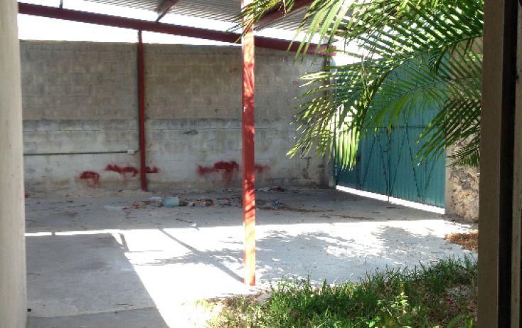 Foto de casa en venta en, merida centro, mérida, yucatán, 2017994 no 09