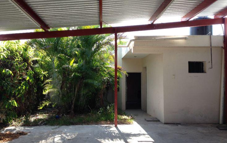 Foto de casa en venta en, merida centro, mérida, yucatán, 2017994 no 11