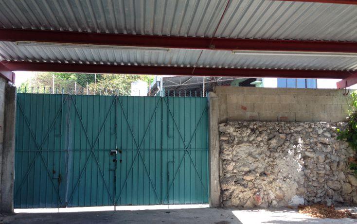 Foto de casa en venta en, merida centro, mérida, yucatán, 2017994 no 12