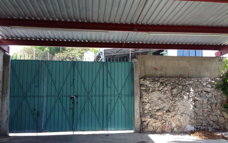 Foto de casa en venta en  , merida centro, m?rida, yucat?n, 2017994 No. 13