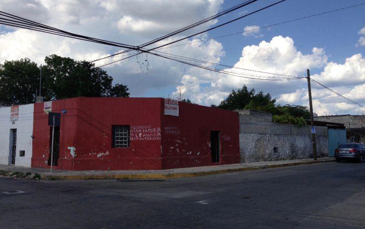 Foto de casa en venta en, merida centro, mérida, yucatán, 2017994 no 14