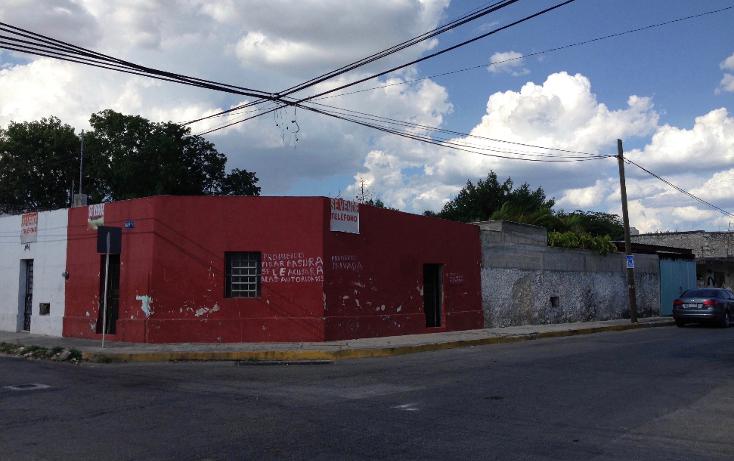 Foto de casa en venta en  , merida centro, m?rida, yucat?n, 2017994 No. 14