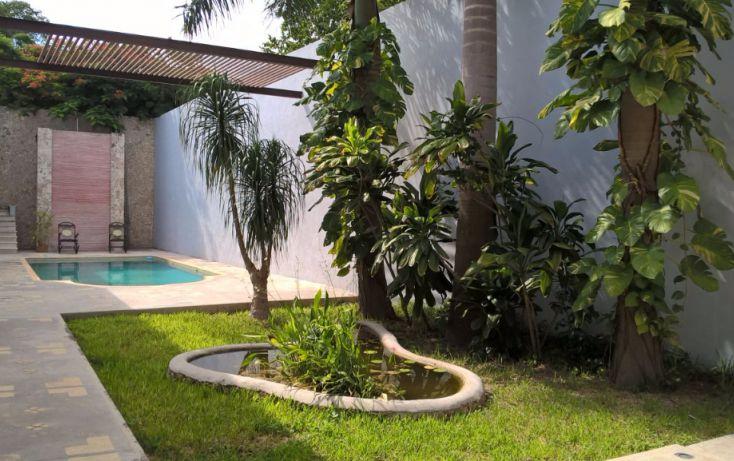 Foto de casa en venta en, merida centro, mérida, yucatán, 2018210 no 01