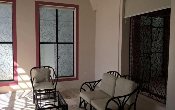 Foto de casa en venta en, merida centro, mérida, yucatán, 2018210 no 03