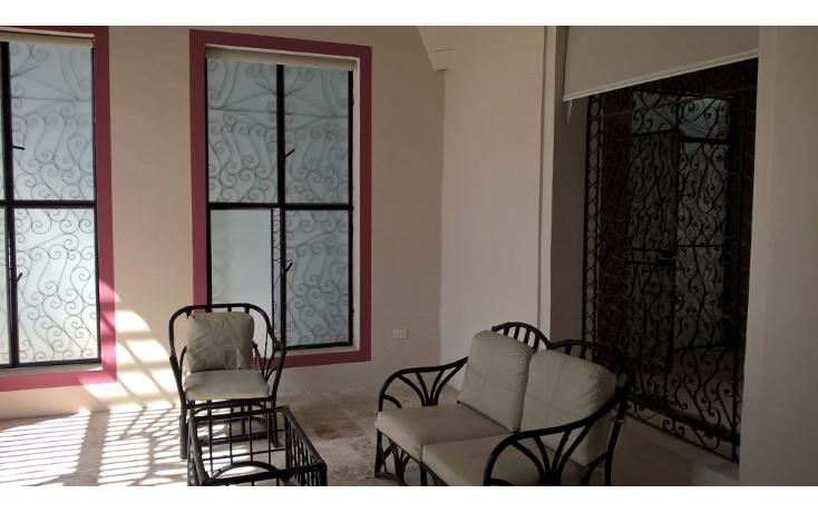 Foto de casa en venta en  , merida centro, mérida, yucatán, 2018210 No. 03