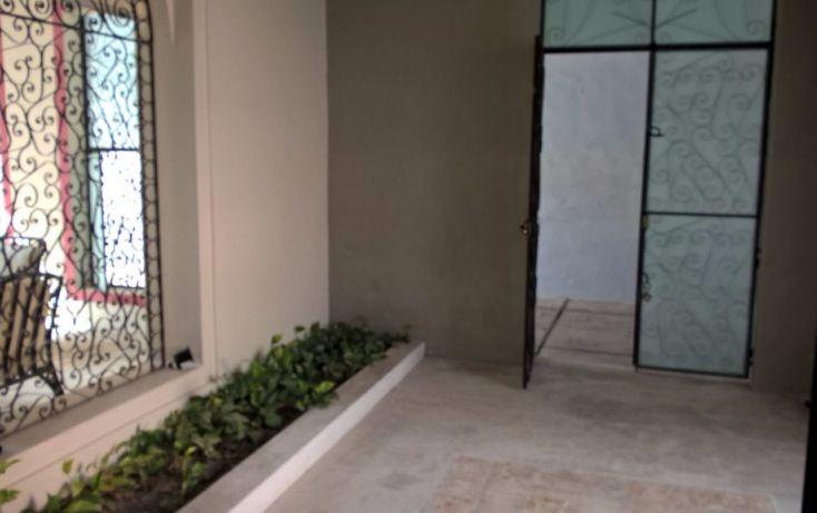 Foto de casa en venta en, merida centro, mérida, yucatán, 2018210 no 04