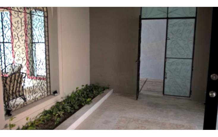 Foto de casa en venta en  , merida centro, mérida, yucatán, 2018210 No. 04