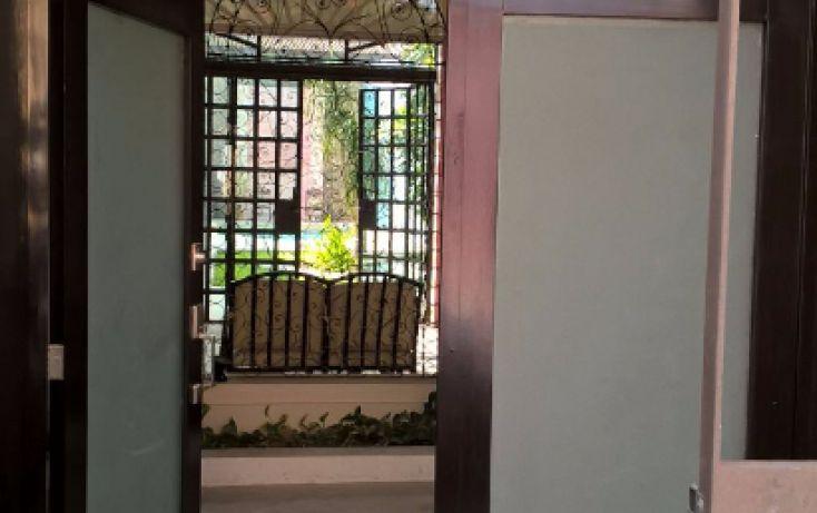 Foto de casa en venta en, merida centro, mérida, yucatán, 2018210 no 05