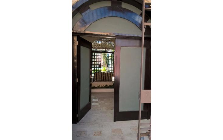 Foto de casa en venta en  , merida centro, mérida, yucatán, 2018210 No. 05