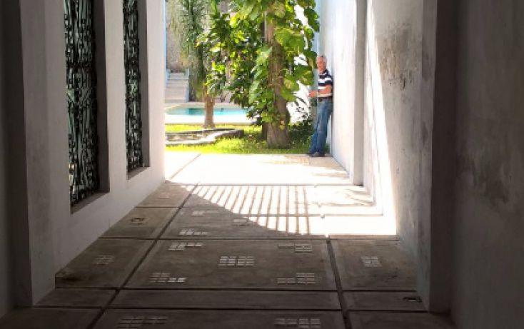 Foto de casa en venta en, merida centro, mérida, yucatán, 2018210 no 06