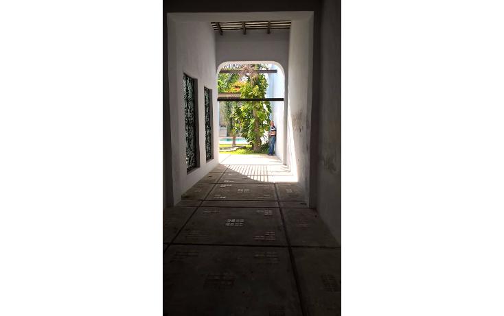 Foto de casa en venta en  , merida centro, mérida, yucatán, 2018210 No. 06
