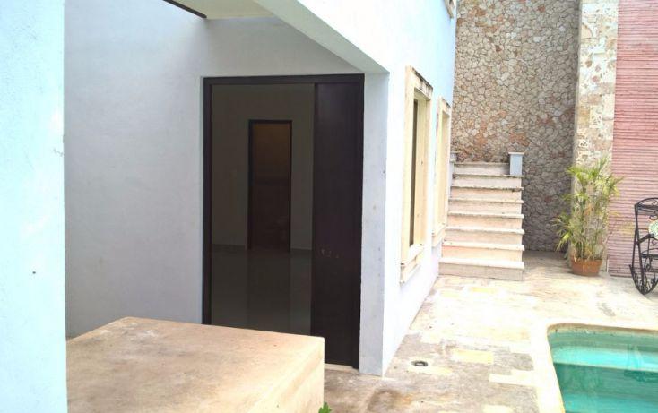 Foto de casa en venta en, merida centro, mérida, yucatán, 2018210 no 08