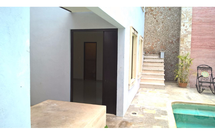 Foto de casa en venta en  , merida centro, mérida, yucatán, 2018210 No. 08