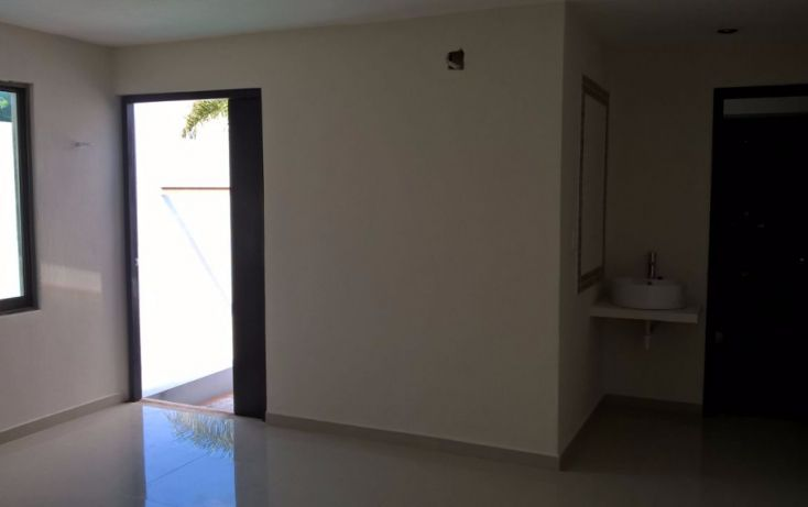 Foto de casa en venta en, merida centro, mérida, yucatán, 2018210 no 10