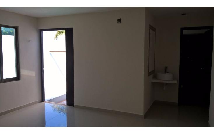 Foto de casa en venta en  , merida centro, mérida, yucatán, 2018210 No. 10