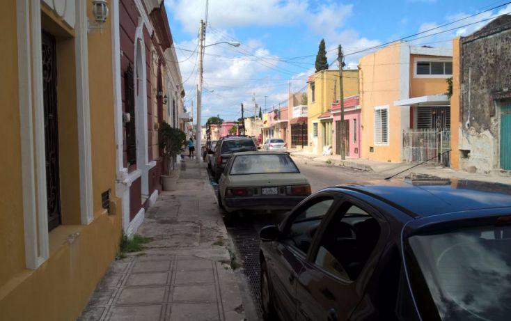 Foto de casa en venta en, merida centro, mérida, yucatán, 2018210 no 11
