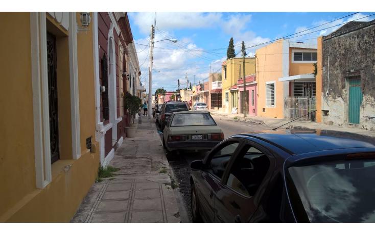 Foto de casa en venta en  , merida centro, mérida, yucatán, 2018210 No. 11
