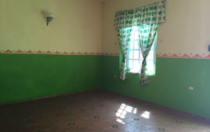 Foto de casa en renta en, merida centro, mérida, yucatán, 2034890 no 02