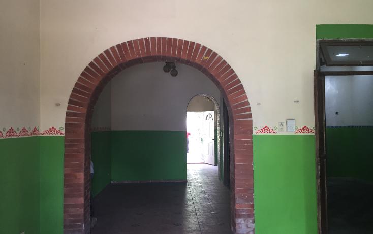Foto de casa en renta en  , merida centro, m?rida, yucat?n, 2034890 No. 03