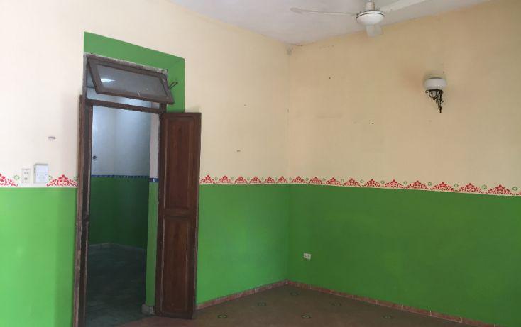 Foto de casa en renta en, merida centro, mérida, yucatán, 2034890 no 04