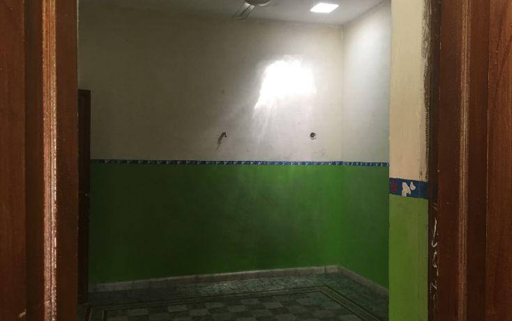 Foto de casa en renta en, merida centro, mérida, yucatán, 2034890 no 05