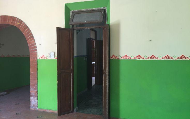 Foto de casa en renta en, merida centro, mérida, yucatán, 2034890 no 06