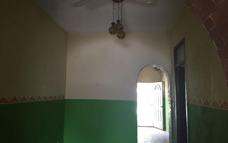 Foto de casa en renta en, merida centro, mérida, yucatán, 2034890 no 07