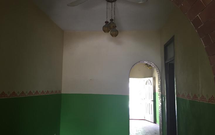 Foto de casa en renta en  , merida centro, m?rida, yucat?n, 2034890 No. 07