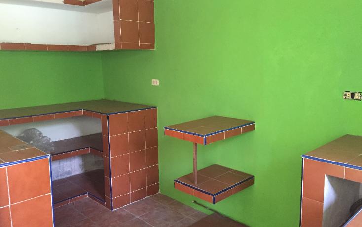 Foto de casa en renta en  , merida centro, m?rida, yucat?n, 2034890 No. 08