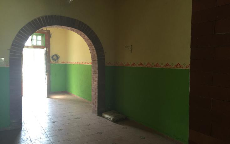 Foto de casa en renta en  , merida centro, m?rida, yucat?n, 2034890 No. 09