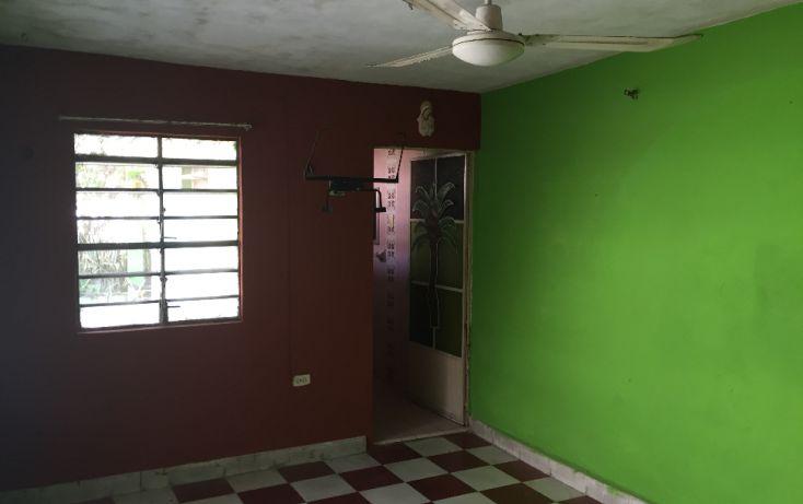 Foto de casa en renta en, merida centro, mérida, yucatán, 2034890 no 10