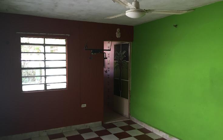 Foto de casa en renta en  , merida centro, m?rida, yucat?n, 2034890 No. 10