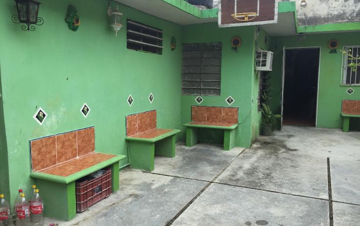 Foto de casa en renta en  , merida centro, m?rida, yucat?n, 2034890 No. 12